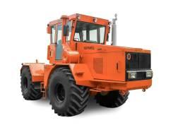 Балтиец. Колесный трактор К-707Б/ К-707Б2, 235 л.с., В рассрочку. Под заказ
