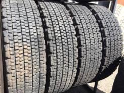 Bridgestone. Зимние, без шипов, 2015 год, 5%, 4 шт