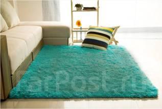 Химчистка ковров, мебели, уборка офисов