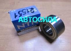 Подшипник ступицы передний AU08143LLX/L588 NTN (21551)