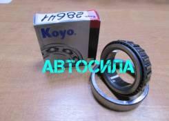 Подшипник передней ступицы LM102949/10 KOYO (28641)