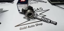 Подшипник выжимной. Chevrolet: Cobalt, Onix, Astra, Corsa, Cruze, Aveo, Spin Suzuki Swift, ZA11S, ZA21S, ZA31S, ZA91S, ZC11S, ZC21S, ZC91S Opel: Astra...