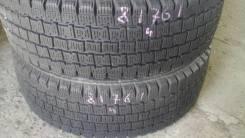 Bridgestone, LT 205/65 R15