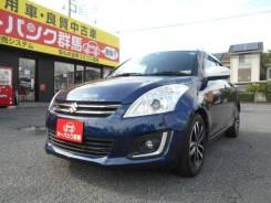 Suzuki Swift. автомат, передний, 1.2 (91л.с.), бензин, 25 000тыс. км, б/п. Под заказ