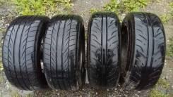 Dunlop Direzza, 215/55 D16, 225/50 D16