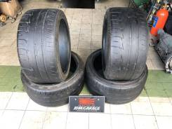 Bridgestone Potenza RE-11. Летние, 2013 год, 50%, 4 шт