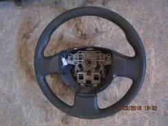 Руль. Nissan Almera Classic, B10