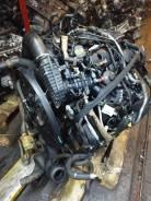 Двигатель Land Rover Discovery 3 2.7 дизель TDV6