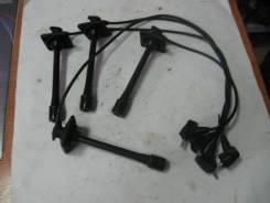 Бронепровод 3SFE, 4SFE комплект