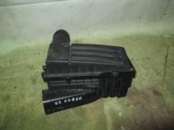 Корпус воздушного фильтра. Audi Q3, 8UB Двигатели: CCZC, CHPB, CLLB, CPSA