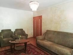 3-комнатная, улица Нахимовская 29. Заводская, агентство, 64кв.м. Интерьер