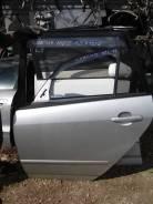 Дверь боковая. Toyota Corolla Spacio, NZE121, NZE121N, ZZE122, ZZE122N, ZZE124, ZZE124N Toyota Corolla Verso, CDE120, ZZE121, ZZE122 Двигатели: 1NZFE...