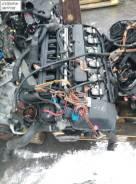 Двигатель BMW 530i E39 (M54B30)