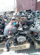Двигатель BMW X3 E83 (M54B30)