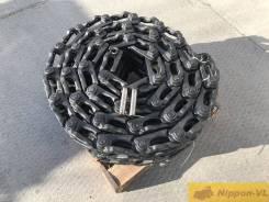 Гусеничные цепи Sumitomo SH40 / SH40JX / SH45J OEM