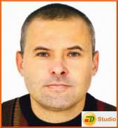 Репетитор, тренер разговорного английского (удаленно - Скайп)