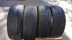 Pirelli Winter Sottozero. Зимние, 10%, 4 шт