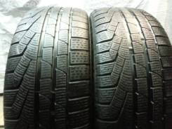 Pirelli W 240 Sottozero. Зимние, без шипов, 10%, 2 шт