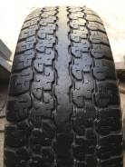 Bridgestone Dueler H/T 689. Летние, 30%, 4 шт
