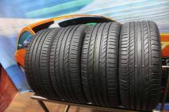 Continental ContiSportContact 5, 205/50 R17