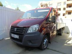 ГАЗ ГАЗель Next. Продаеться газ А21R32, 2 700куб. см., 3 000кг.