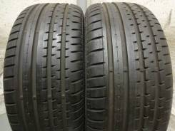 Continental ContiSportContact 2, 225/45 R17