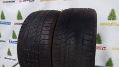 Pirelli Winter Sottozero 3. Всесезонные, 30%, 2 шт