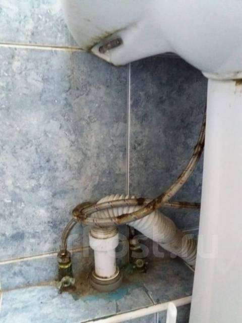Сантехник: монтаж труб, Засор-Чистка, душевая, унитаз, ремонт бачкаWhatsApp