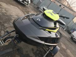 BRP Sea-Doo RXT. 260,00 л.с., 2013 год год