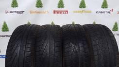 Pirelli Winter Sottozero. Всесезонные, 20%, 4 шт