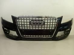 Губа. Audi Q5, 8RB Двигатели: CAHA, CALB, CCWA, CDNB, CDNC, CGLB, CNBC