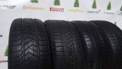 Pirelli Winter Sottozero 3. Всесезонные, 10%, 4 шт