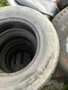 Dunlop Grandtrek PT2. Летние, 2008 год, 40%, 4 шт