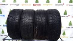 Pirelli Winter Sottozero 3. Всесезонные, 30%, 4 шт