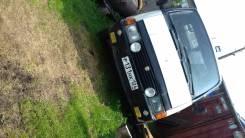 ГАЗ 330202. Продам грузовик газель, 2 500куб. см., 3 000кг., 4x2