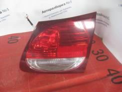 Стоп-сигнал. Lexus: GS350, GS460, GS430, GS300, GS450h Двигатели: 1URFE, 1URFSE, 2GRFSE, 3GRFE, 3GRFSE, 3UZFE