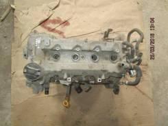 Двигатель в сборе. Nissan: Micra C+C, Micra, NV200, Tiida, Note Двигатели: CR14DE, HR16DE, CG10DE, CG12DE, CGA3DE, CR12DE, K9K, MR18DE