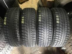 Bridgestone Blizzak Revo GZ. Зимние, без шипов, 2011 год, 5%, 4 шт. Под заказ