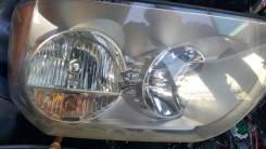 Фара левая Dodge Мagnum 5H537345 HEMI 5,7L