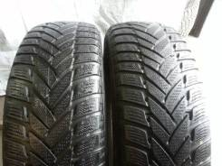 Dunlop SP Winter Sport M3. Зимние, без шипов, 30%, 2 шт