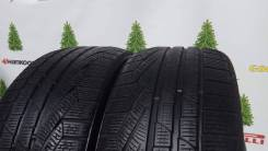 Pirelli W 240 Sottozero. Всесезонные, 10%, 2 шт