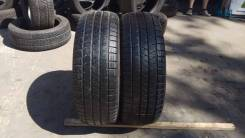 Pirelli Scorpion Ice&Snow. Зимние, без шипов, 30%, 2 шт