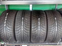 Pirelli P7000. Летние, 20%, 1 шт