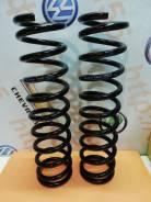 Пружина подвески. BMW 5-Series, E34