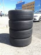 Bridgestone Turanza ER 370, 215/60 R16 95H