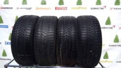 Pirelli Winter Sottozero 3. Всесезонные, 20%, 4 шт