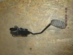 Педаль газа Fiat Albea 2003>; Palio 1996-2002 (Оригинальный номер 02810