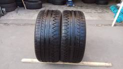 Michelin Pilot Alpin 3. Зимние, без шипов, 10%, 2 шт