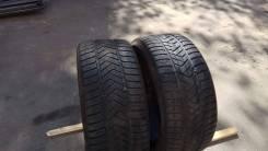 Pirelli Winter Sottozero 3. Зимние, без шипов, 30%, 2 шт