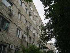 Гостинка, проезд Гаражный 5. Железнодорожный, частное лицо, 19кв.м.